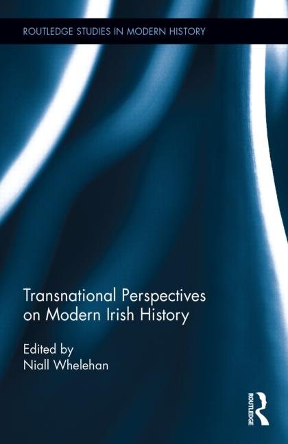 Transnational Perspectives